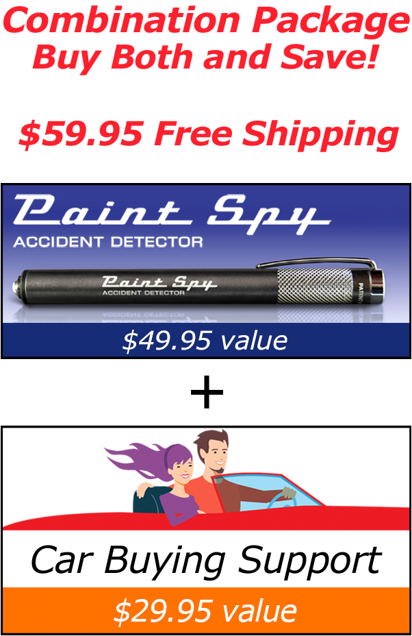 paint-spy-and-car-buying-support-combo
